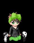 C4nd4c3's avatar
