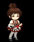CoffeeMusicIs4Me's avatar