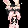 Lady Leafari's avatar