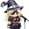Tsukiyomi_Utau_13's avatar