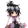 So Damn Happy's avatar