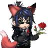 Cearl62's avatar