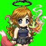 jene-chan's avatar