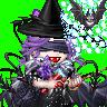 Dark_Mismagius's avatar
