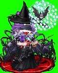 Dark_Mismagius