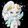 Olabelle's avatar