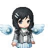 AngelLatias's avatar