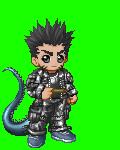 m0nstAr729's avatar