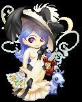 Duchess of Neverland's avatar