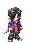 Rin-tuu's avatar