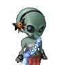 kitkattcassy's avatar