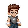 Goji Juice's avatar