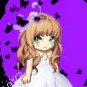 Dear Little Queen's avatar