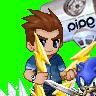 RSUchiha89's avatar