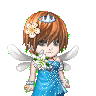Bunkbed_Emo_Sex's avatar