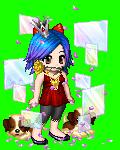 AquaCat333's avatar