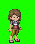 petewentz12036's avatar
