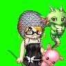 __CantStopMe__'s avatar