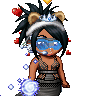meow-mix13's avatar