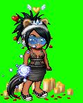 meow-mix13's avatar