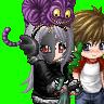 Kelseys_Sanctuary's avatar