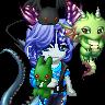 BluerayDarkes's avatar