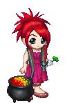 K-D4eva's avatar