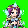 Bluberry1990's avatar