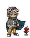 -Balethier-'s avatar
