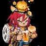 ~Lonewolf703~'s avatar