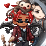 lunarskylar's avatar
