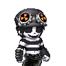 XAlbertxxWeskerX's avatar