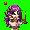 Satsuni Renai's avatar