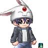 Juceer's avatar