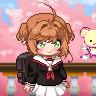 Nexus Chaos's avatar
