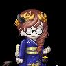 coffee`'s avatar