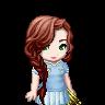 Fraxinus's avatar