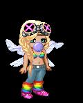 ravegirl420's avatar