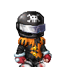 xSmgkidx's avatar