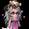 MorticiaAubrey's avatar