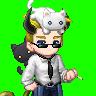 thishastobethelongestname's avatar