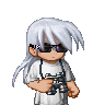 Kei14's avatar