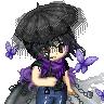 Lady Candyland's avatar