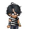 MiZu InK's avatar