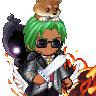 wreks's avatar