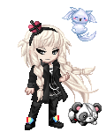 Yonakii's avatar