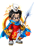 Super Judo Kami's avatar