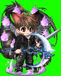 killa blade13's avatar