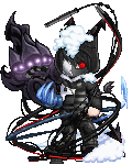 Frost_Blood