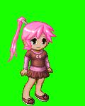 carissa1132072072199's avatar